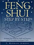 Feng Shui Step by Step: Arranging You...