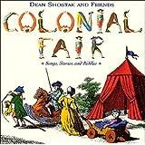 Colonial Fair