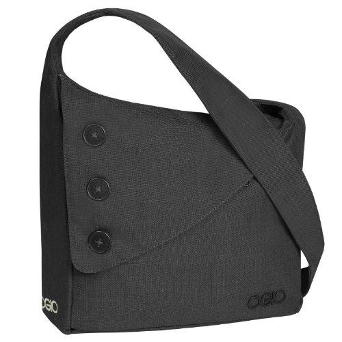 Handbags, Purses, Totes & Wallets!