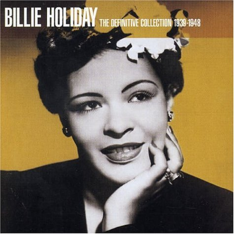 Billie Holiday - Definitive Collection (2cd) - Zortam Music