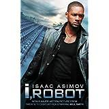 I, Robotby Isaac Asimov