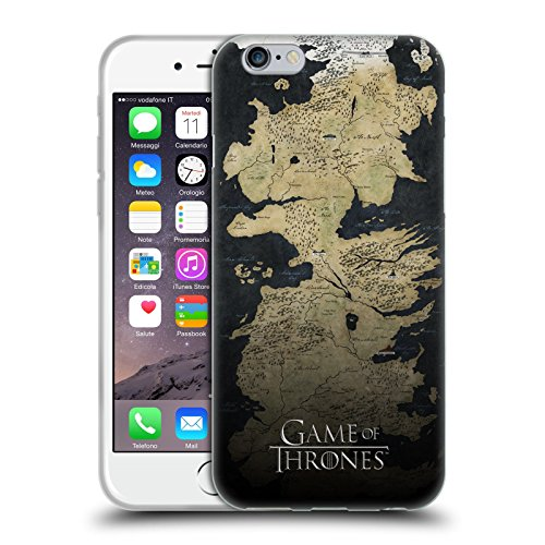 ufficiale-hbo-game-of-thrones-mappa-di-westeros-disegni-chiave-cover-morbida-in-gel-per-apple-iphone