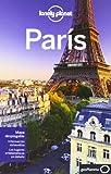 París (Guías de Ciudad Lonely Planet)