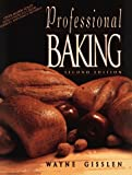 : Professional Baking, Trade Version