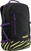 Burton Prospect Backpack - 1281cu in Safari, One Size