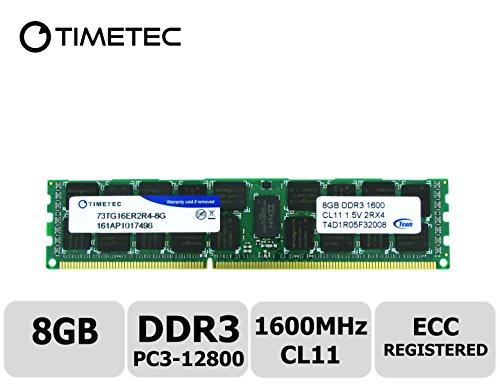 timetec-hynix-ic-8gb-ddr3-1600mhz-pc3-12800-registered-ecc-15v-cl11-2rx4-dual-rank-240-pin-rdimm-ser