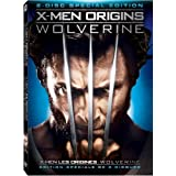 X-Men Origins: Wolverine (Collector's Edition)