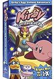 echange, troc Kirby: Kirby's Egg-Cellent Adventure [Import USA Zone 1]