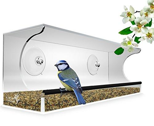 urbanutopia-vogelhaus-fenster-das-vogelfutterhaus-premium-vogelhauschen-schwarz