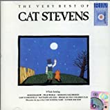 img - for The Very Best of Cat Stevens book / textbook / text book
