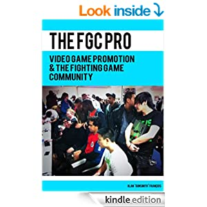 The FGC Pro
