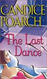 img - for The Last Dance (Arabesque) book / textbook / text book