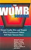 img - for Failure: The Womb of Success book / textbook / text book