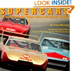 Supercars: The Story of the Dodge Cha...