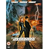 The Avengers [DVD] [1998]by Ralph Fiennes