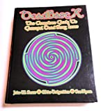 img - for Deadbase X: The Complete Guide to Grateful Dead Song Lists book / textbook / text book