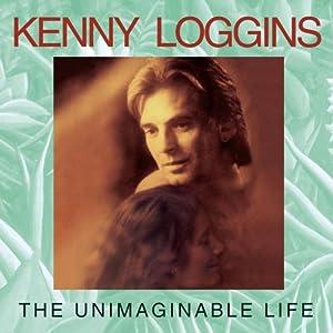 Unimaginable Life