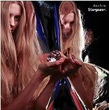 Stargazer:(初回限定盤B)(DVD付)