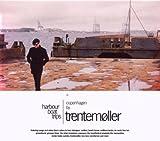 echange, troc Trentemoller, Soft Cell - Harbour Boat Trips - 01 Copenhagen