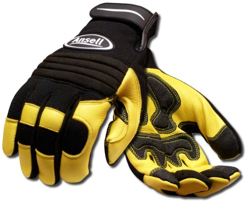 ansell-projex-97-977-heavy-duty-leather-work-glove-pack-of-1-pair