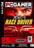 Toca Race Driver (PC)