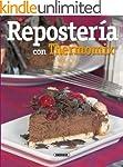 Reposteria Con Thermomix (El Rinc�n D...