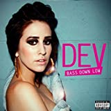 Bass Down Low (ft. Dev) - Cataracs
