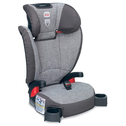 Booster Car Seats « Categories « Babies Life