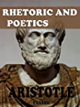 Rhetoric and Poetics (With Active Tab...