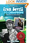 From Bovril To Champagne: When The Fa...