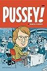 Pussey ! par Clowes