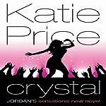 Crystal | Katie Price