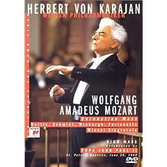 Messe du couronnement (Mozart, 1779 511NXV1FPNL._SL500_AA240_