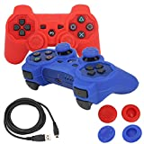 BlueLoong PS3