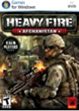 Heavy Fire: Afghanistan [Download]