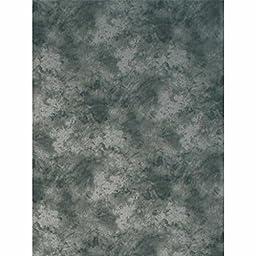 ProMaster Cloud Dyed Backdrop - 10\' x 12\' - Dark Grey