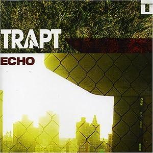 Echo [3trx]