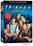 Friends - The Trivia Game