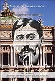 echange, troc  - Proust Et Le Theatre