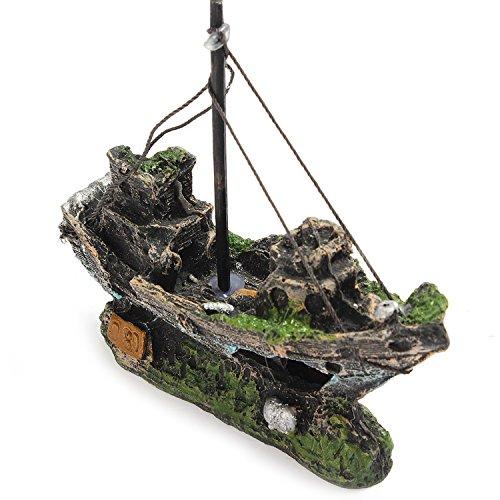 vococalr-resina-realistico-pirata-nave-barca-a-vela-affondata-corsair-nave-naufragio-per-pesci-dacqu