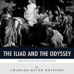 Everything You Need to Know About the Iliad and the Odyssey    Charles River Editors