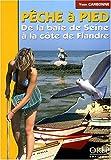echange, troc Yvon Carbonne - Pêche à Pied, de la Baie de Seine à la Côte de Flandre