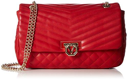 valentino-margaritas-vbs0yq04-damen-baguettes-26x15x6-cm-b-x-h-x-t-rot-rosso