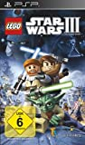 Lego Star Wars 3 Clone Wars [German Version]