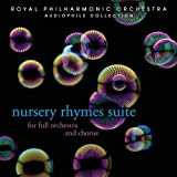 Rhyme Royal History | RM.