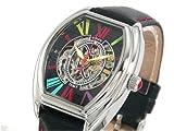COGU コグ 腕時計 レディース 自動巻き skt2ls/bc