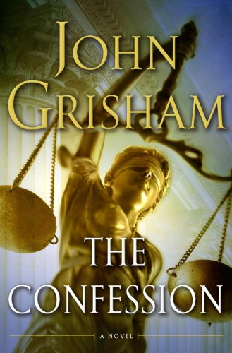 The Confession: A Novel ebook
