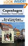 Copenhagen Unanchor Travel Guide - Be...