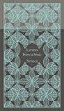 img - for Letters from a Stoic (A Penguin Classics Hardcover) book / textbook / text book