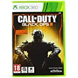 Call of Duty: Black Ops III (Xbox 360) UK REGION FREE ONLINE ONLY